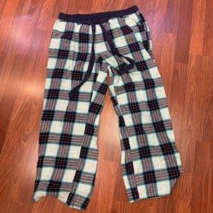 Sonoma Women's Sleep Pants